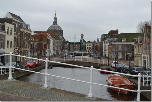Leiden-canals-1