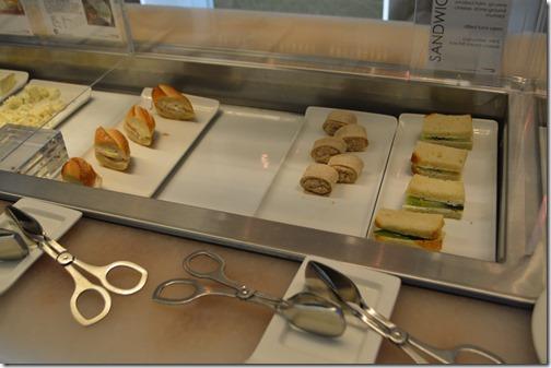 PHL BA food-2