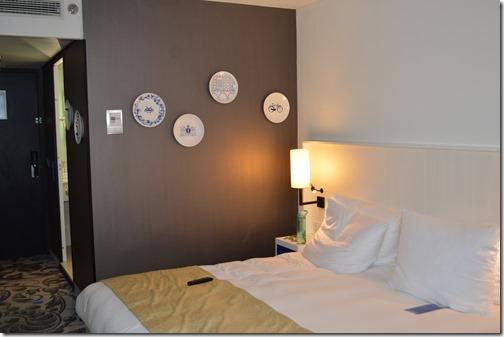 Rad Blu AMS- room 2