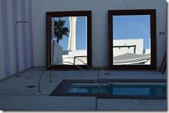 SLS Las Vegas pool-2