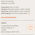 Econolodge-Monterey-41.png
