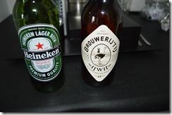 Andaz beer