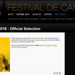 Cannes-Film-Festival-2016.png