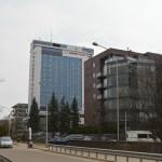Crowne-Plaza-Vilnius-ext-1.jpg