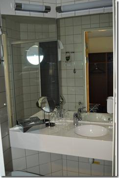 Quality ARN bathroom-1