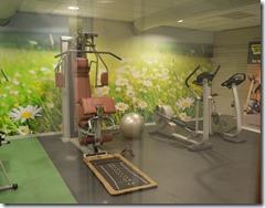 Ramada gym-1