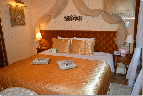 Ramada suite 3b