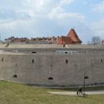 Vilnius-Bastion.jpg