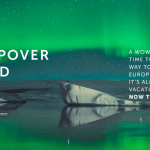 WOW-Stopover-in-Iceland.png