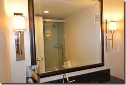 Hyatt NOLA room 7