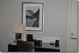 Hyatt Nola room-2