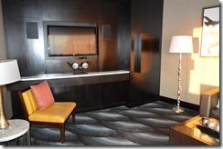 Hyatt lounge-2