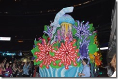 Mardi Gras float-2
