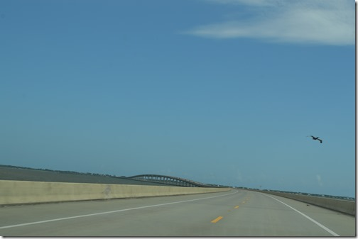 St. George Island Bridge (2)