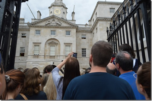 Horseguards (2)