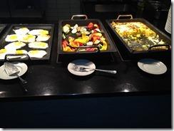 Clarion Energy breakfast-2