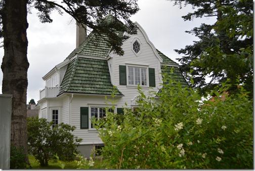 Stavanger house-2