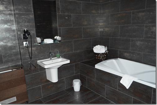 Chrysso Bathroom-2