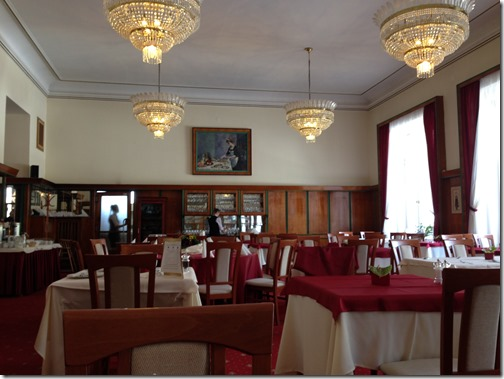 Grand Hotel Dining Room-1