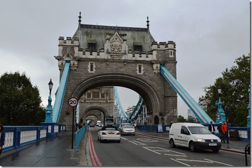 Tower Bridge-2
