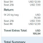 SFO-ARN-636-WOW-bag-seat-fees-Jan21-30.png