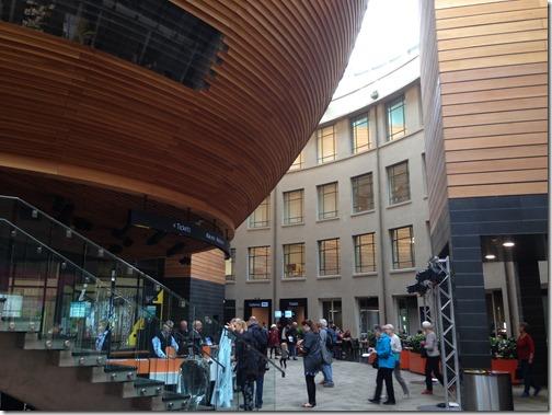 Auckland City Museum