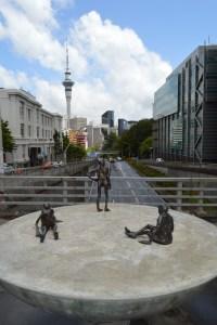 Auckland-Queen-St.jpg
