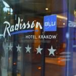 Rad-Blu-Krakow-sign.jpg