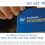 BW-Rewards-10-Travel-Card.png