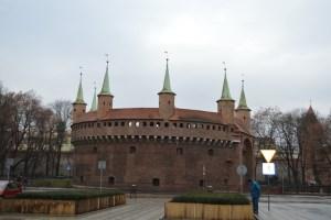 Krakow-Old-fortress.jpg