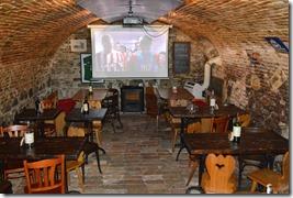 Uisce Beatha Pub