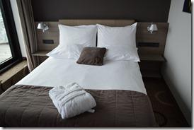 BW Krakow bed-2