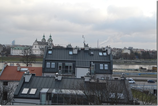 BW Krakow view-2