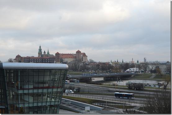 BW Krakow view 3
