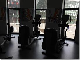 BW gym-1