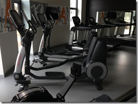 BW gym 2