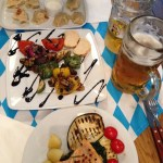 Bierhalle-Krakow-dinner.jpg