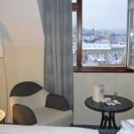 Rad-Blu-Bratislava-room.jpg