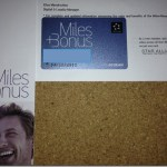 Aegean-MilesBonus-Blue-card_thumb.jpg