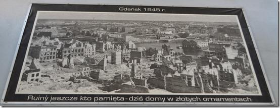 Gdansk 1945a