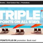 Club-Carlson-triple-points-Apr-Jun17_thumb.png