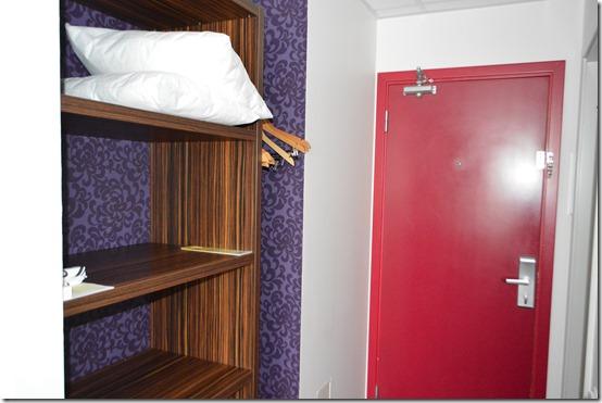 Days room 3