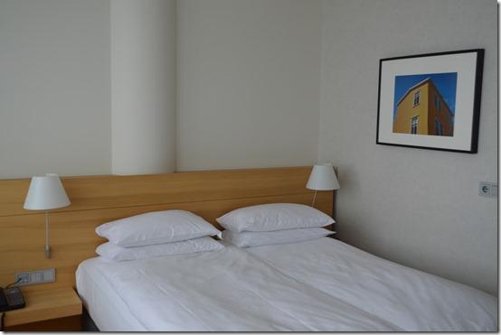 Hilton Nordica room3