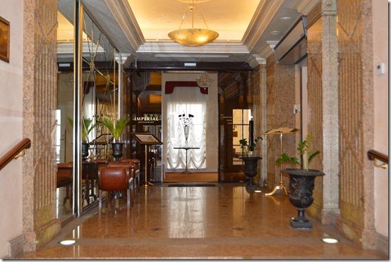 Imperial Restaurant