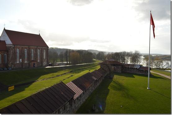 Kaunas Park-1