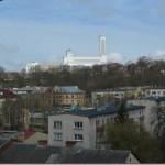 Park-Inn-Kaunas-view_thumb.jpg