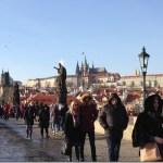 Prague_thumb.jpg