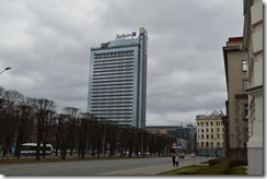 Rad Blu Latvija
