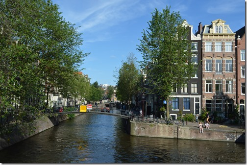 AMS canal-1