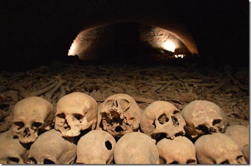 Brno ossuary-5